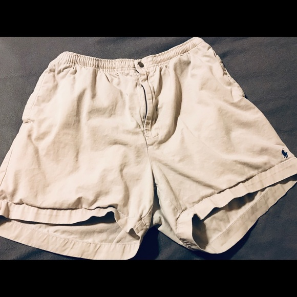 Polo by Ralph Lauren Other - Polo shorts